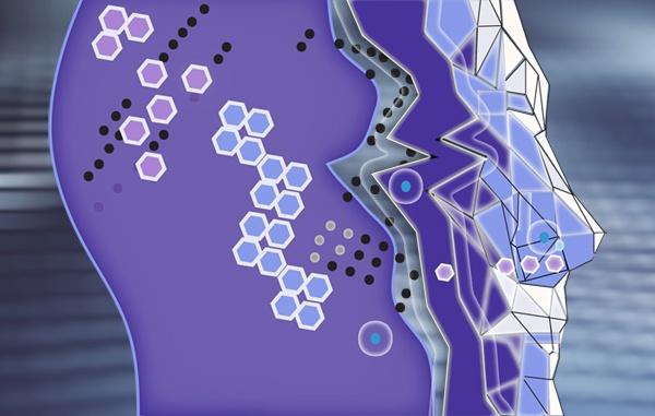 AI Radiology Tools.jpg