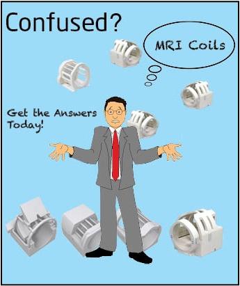 MRI_Coils