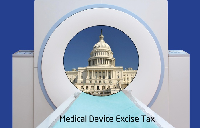 Medical Excise Tax.jpg