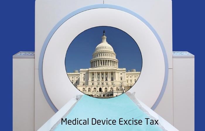 Medical Excise Tax.jpg