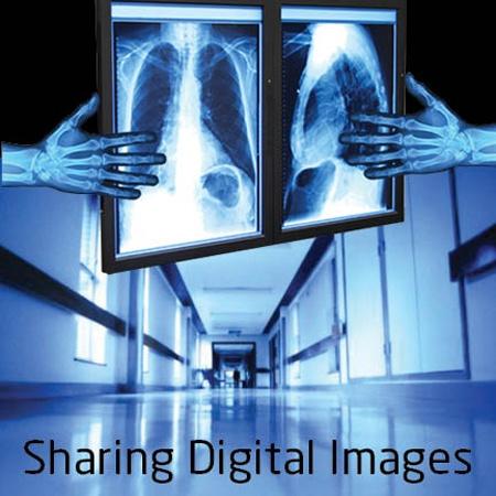 Medical_Image_Sharing
